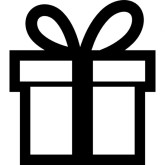 gran-caja-de-regalo_318-40170